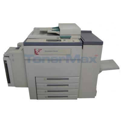 Xerox Document Centre 255-ST